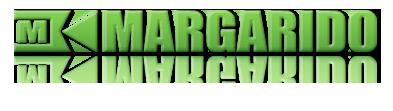 MARGARIDO